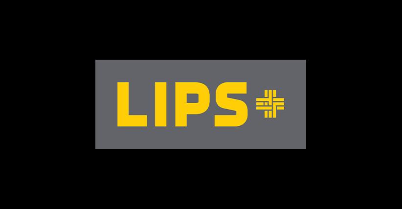 LIPS+