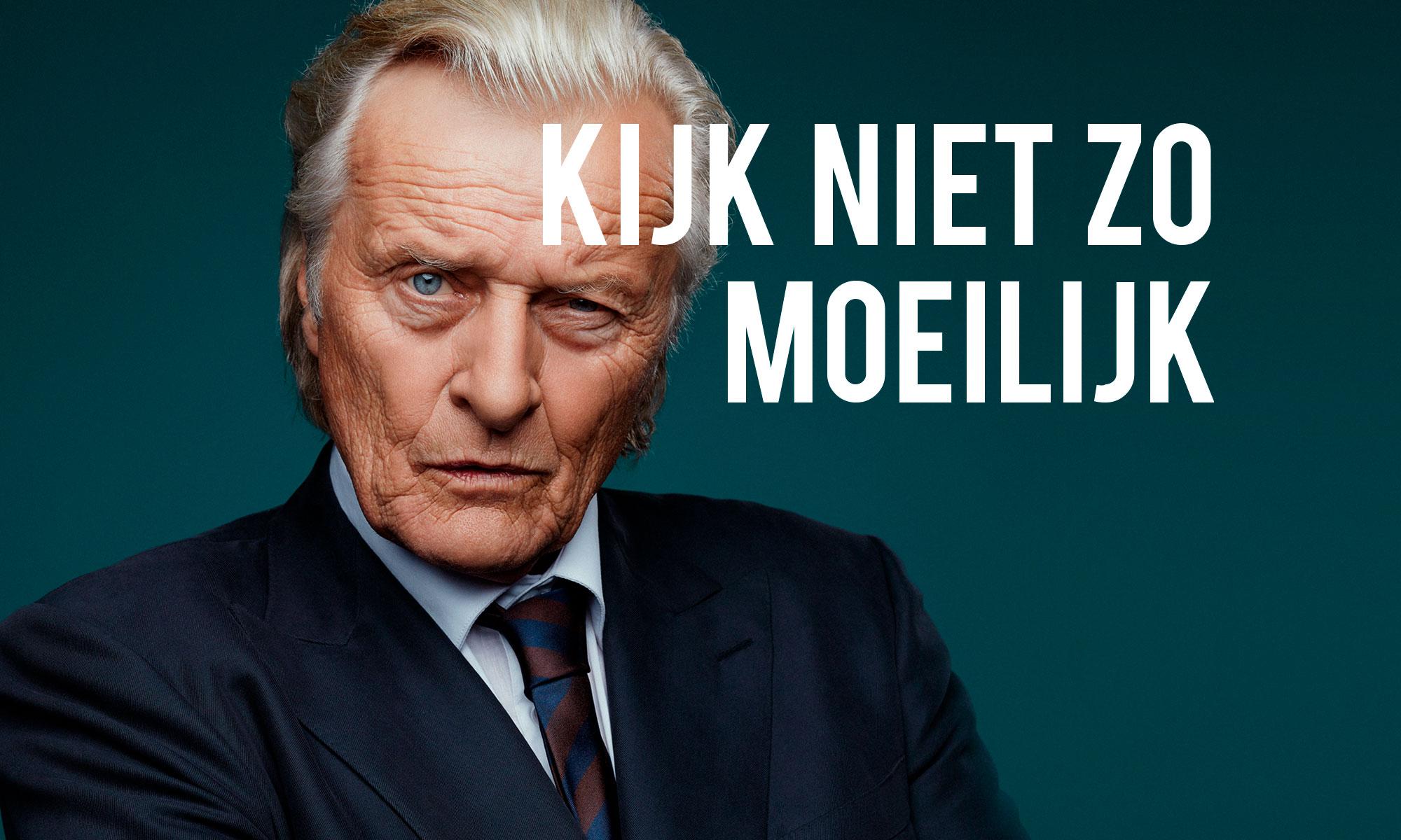 Filmdistributeurs Nederland