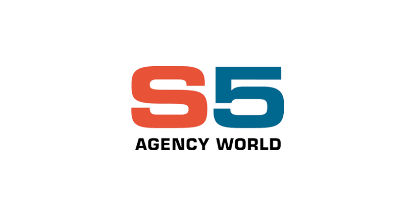 Agency World