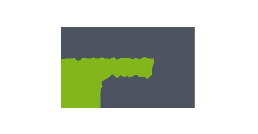 European Gateway Services