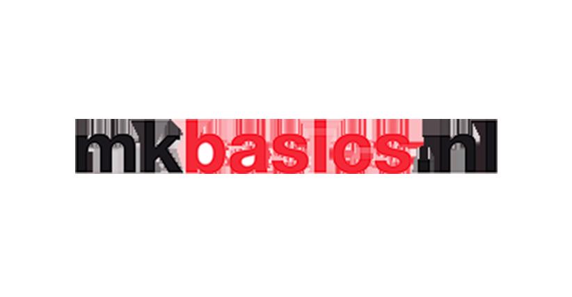 MKBasics
