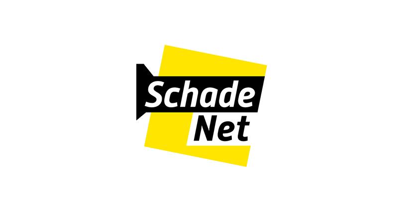Schade Net