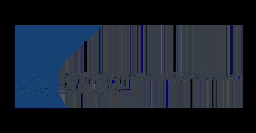 Ministerie van Onderwijs, Cultuur en Wetenschap (OCW)