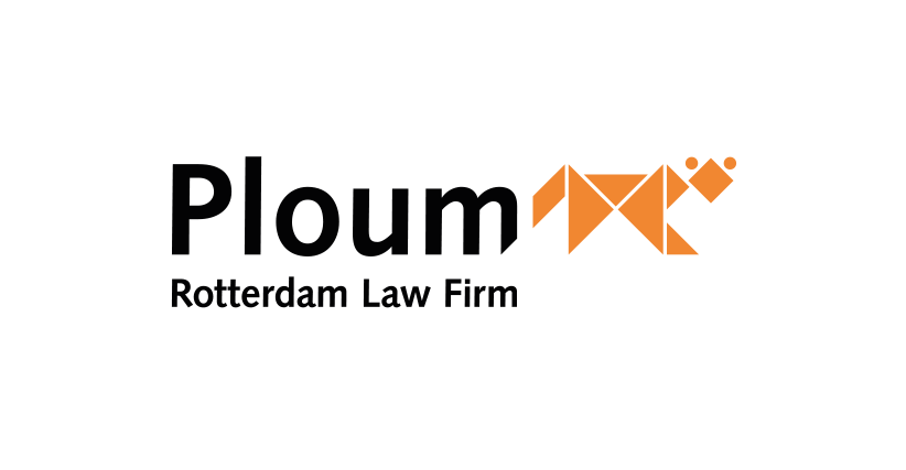 Ploum Rotterdam Law Firm