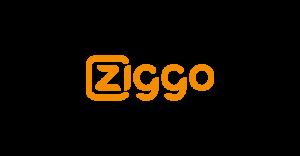 ziggo_logo2
